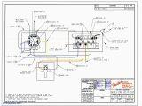Strat Hsh Wiring Diagram Wiring Diagram Best 10 Of Stratocaster Wiring Diagram sort