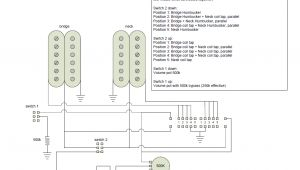 Strat Super Switch Wiring Diagrams 5 Way Super Switch Schematic Google Search Guitar Wiring