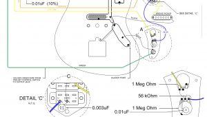 Strat Wiring Diagrams Squier Jaguar B Wiring Diagram Wiring Diagrams Second