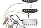 Stratocaster Hsh Wiring Diagram Pre Wired Strat Wiring Diagram Wiring Diagram Blog