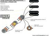 Stratocaster Hsh Wiring Diagram Ssh Wiring Diagrams Wiring Diagram