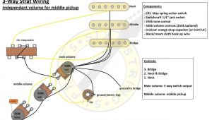 Stratocaster Wiring Diagram 3 Way Switch Fender Strat 3 Way Switch Wiring Diagram Wiring Diagram Expert