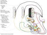 Stratocaster Wiring Diagram 3 Way Switch Wiring Diagram 5 Way Switch I 39m Wiring Diagram Mega