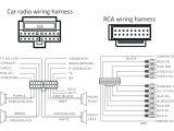 Street Glide Radio Wiring Diagram 1989 Saab Wiring Harness Wiring Diagram Mega