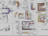 Street Glide Radio Wiring Diagram 2009 Harley Flh Wiring Harness Diagram Wiring Diagram Fascinating