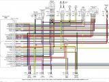 Street Glide Radio Wiring Diagram 2014 Street Glide Wiring Diagram Wiring Diagram Technic