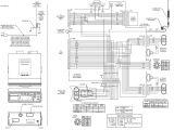 Street Glide Radio Wiring Diagram Harley Stereo Wiring Harness Wiring Diagram Expert