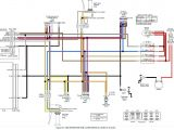 Street Glide Radio Wiring Diagram Intercom Wiring Diagram for 2010 Harley Ultra Wiring Diagram Option