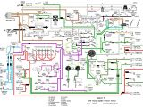 Street Rod Wiring Diagram 71 72 Mgb Wiring Diagram Wiring Diagram List