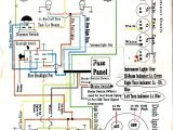 Street Rod Wiring Diagram Easy Wiring Diagram Wiring Diagram Name