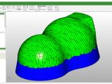 Studio Wiring Diagram software Artist Studio software Cevotec Gmbh