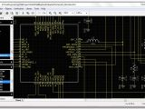Studio Wiring Diagram software Pcb Design software which One is Best