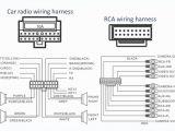 Sub Amp Wiring Diagram 16 Printable Wiring Diagrams Subwoofer Girlscoutsppc