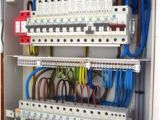 Sub Board Wiring Diagram 161 Best Distribution Board Images In 2018 Electrical Engineering