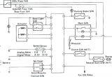 Sub Meter Wiring Diagram 200 Amp Meter socket Wiring Diagram New How to Wire A Box Beautiful