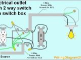 Sub Wire Diagram Electric Sub Meter Wiring Diagram Inspirational Wiring School Buses