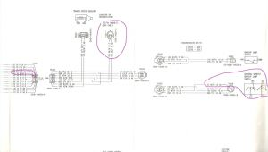 Sub Woofer Wiring Diagram sony Subwoofer Wiring Diagram Wiring Diagram Database