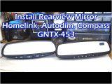 Subaru Homelink Mirror Wiring Diagram Ztvhl3 Wiring Diagram Wiring Diagram