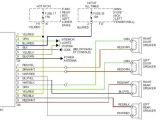 Subaru Impreza Wiring Diagram Pdf 2012 Subaru Impreza Wire Schematic Wiring Diagram Option