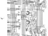 Subaru Mcintosh Wiring Diagram 1972 Mustang Wiring Diagram Color Wiring Diagrams Rows