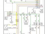 Subaru Radio Wiring Diagram Subaru Wiring Diagram Wiring Diagram