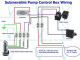 Submersible Well Pump Control Box Wiring Diagram 3 Wire Fuel Pump Wiring Diagram Premium Wiring Diagram Blog