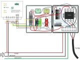 Submersible Well Pump Control Box Wiring Diagram Pump Wire Diagram Wiring Diagram Official