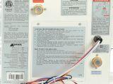 Suburban Water Heater Sw10de Wiring Diagram Nautilus On Demand Water Heater Airxcel