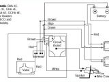 Suburban Water Heater Sw10de Wiring Diagram Rv Furnace Wiring Diagram Wiring Diagrams Place