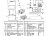 Suburban Water Heater Sw10de Wiring Diagram Rv Furnace Wiring Wiring Diagram