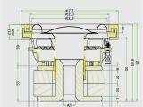Subwoofer Wiring Diagrams Subwoofer Wiring Diagram Dual 4 Ohm Wiring Diagrams