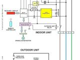 Sump Pump Control Panel Wiring Diagram Liberty Pump Wiring Diagram Wiring Schematic Diagram 107