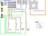 Sump Pump Control Panel Wiring Diagram Sump Pump Control Panel Wiring Diagram Elegant Three Phase Pump