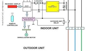 Sump Pump Control Wiring Diagram Liberty Pump Wiring Diagram Wiring Schematic Diagram 107