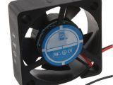 Sunon Fan Wiring Diagram Od3010 12hb orion Fans Fans thermal Management Digikey