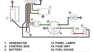 Sunpro Fuel Gauge Wiring Diagram Electric Fuel Gauge Wiring Diagram Data Wiring Diagram