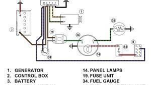 Sunpro Super Tach 2 Wiring Diagram Sunpro Wiring Diagram Wiring Diagram Schematic
