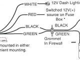 Sunpro Tach Wiring Diagram Sun Tach Wiring Diagram Nissan Wiring Diagram