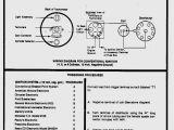 Sunpro Tach Wiring Diagram Sunpro Super Tach 2 Wiring Diagram Sunpro Super Tach Wiring Diagram