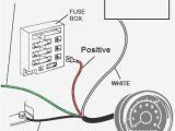 Sunpro Tach Wiring Diagram Sunpro Tach 2 Wiring Wiring Diagram Repair Guides