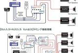 Sunquest Pro 26 Sx Wiring Diagram Lc8i Wiring Diagram Diagram Diagram Wire Link
