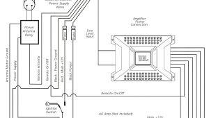 Sunquest Pro 26 Sx Wiring Diagram Sunquest Pro 26 Sx Wiring Diagram Wire Diagram