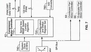 Supco 3 In 1 Wiring Diagram Supco Wiring Diagram Wiring Diagram Autovehicle