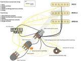 Super Strat Wiring Diagram 7 Way Strat Wiring Diagram Guitars Guitar Building Cigar Box