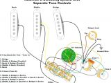 Super Strat Wiring Diagram Fender La Ita Wiring Diagram Wiring Diagram Database