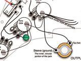 Super Strat Wiring Diagram Gibson Guitar Wiring Diagram Mod Schema Diagram Database