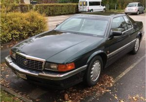Superfly Cadillac Cadillac Seville Questions In What Year Did they Stop Making the