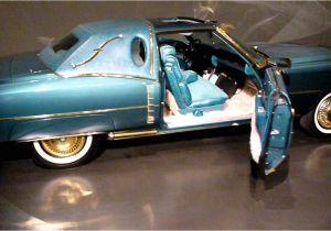 Superfly Cadillac isaac Hayes Superfly Cadillac Youtube