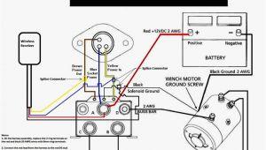 Superwinch 2000 Wiring Diagram Superwinch Wiring Diagram 2000 Wiring Diagram Technic