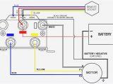 Superwinch atv 2000 Wiring Diagram Superwinch Xt Wiring Diagram Wiring Diagram Technic
